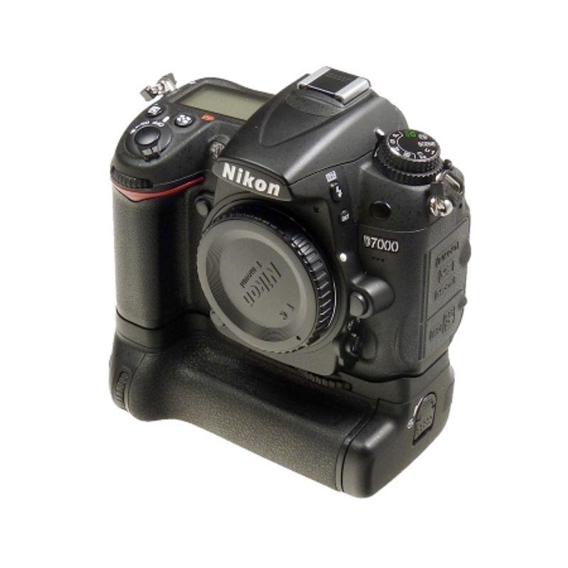 nikon-d7000-body-grip-grip-pixel-sh6209-1-48163-513