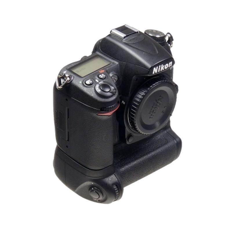 nikon-d7000-body-grip-grip-pixel-sh6209-1-48163-1-512