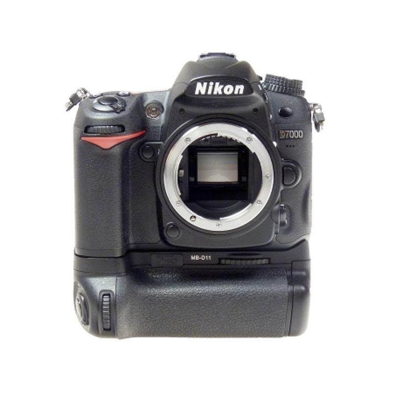nikon-d7000-body-grip-grip-pixel-sh6209-1-48163-2-319