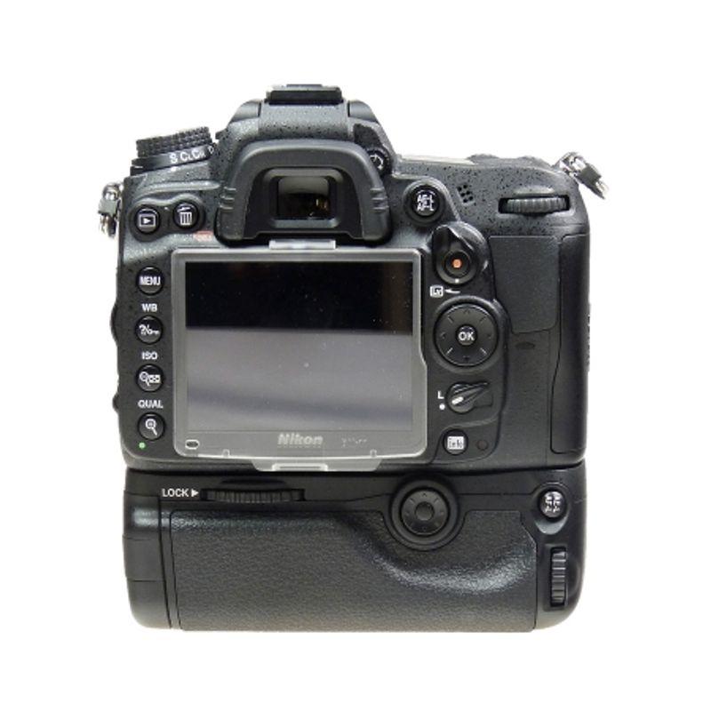 nikon-d7000-body-grip-grip-pixel-sh6209-1-48163-3-925