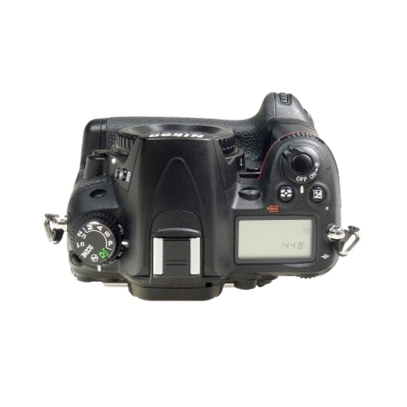 nikon-d7000-body-grip-grip-pixel-sh6209-1-48163-4-816