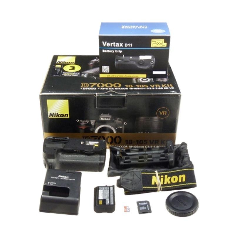 nikon-d7000-body-grip-grip-pixel-sh6209-1-48163-5-468