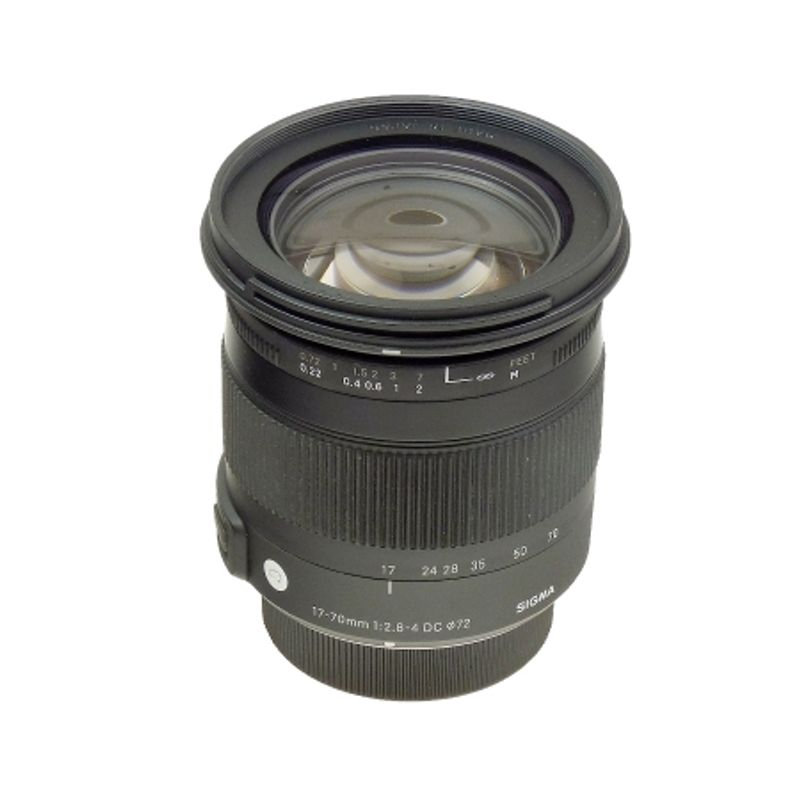 sigma-17-70mm-f-2-8-4-dc-macro-os-hsm-nikon-contemp--sh6209-2-48164-342