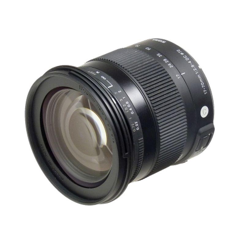 sigma-17-70mm-f-2-8-4-dc-macro-os-hsm-nikon-contemp--sh6209-2-48164-1-31