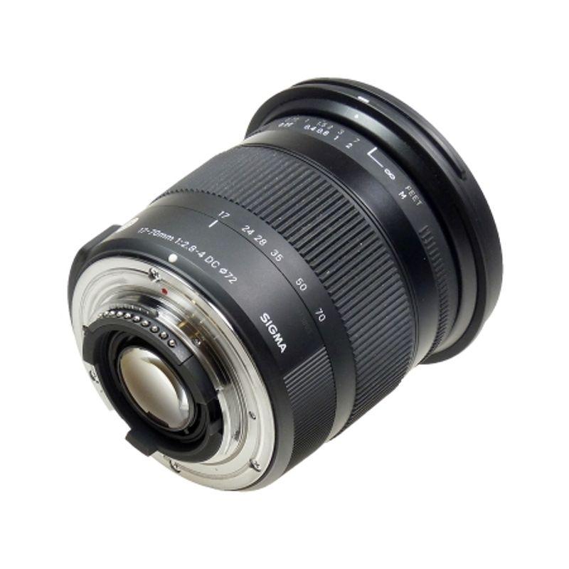 sigma-17-70mm-f-2-8-4-dc-macro-os-hsm-nikon-contemp--sh6209-2-48164-2-100