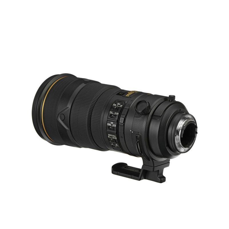 nikon-af-s-nikkor-300mm-f-2-8g-ed-vr-ii-15751-2-772