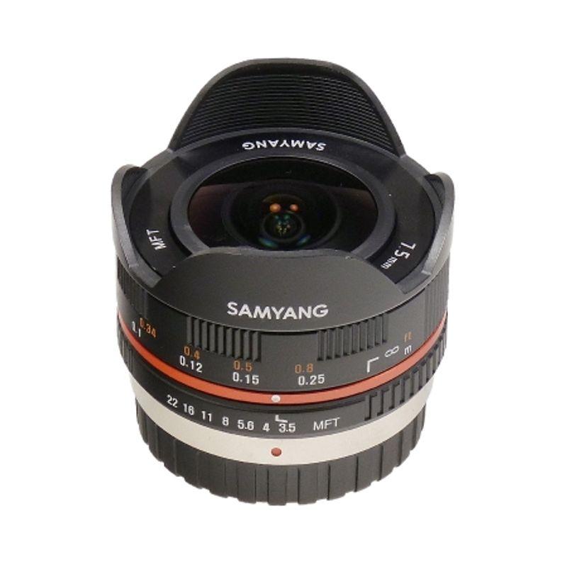 sh-samyang-7-5mm-1-3-5-umc-fisheye-mft-negru-obiectiv-fisheye--montura-micro-4-3-sh125024259-48176-488
