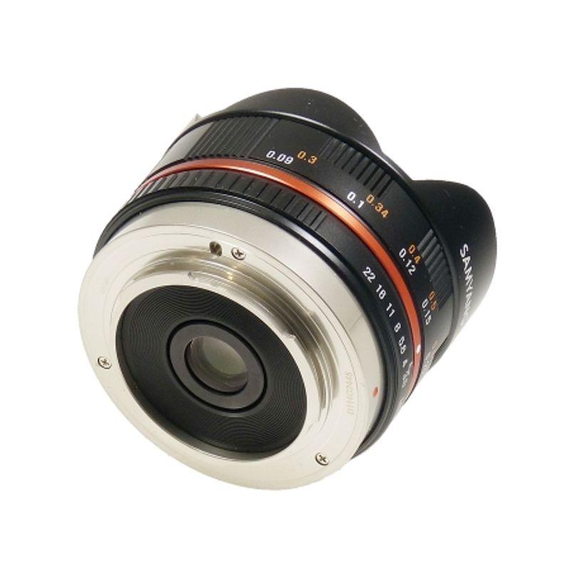 sh-samyang-7-5mm-1-3-5-umc-fisheye-mft-negru-obiectiv-fisheye--montura-micro-4-3-sh125024259-48176-2-553