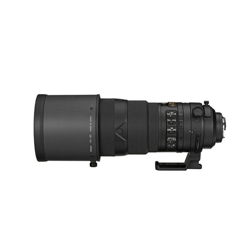 nikon-af-s-nikkor-300mm-f-2-8g-ed-vr-ii-15751-3-249