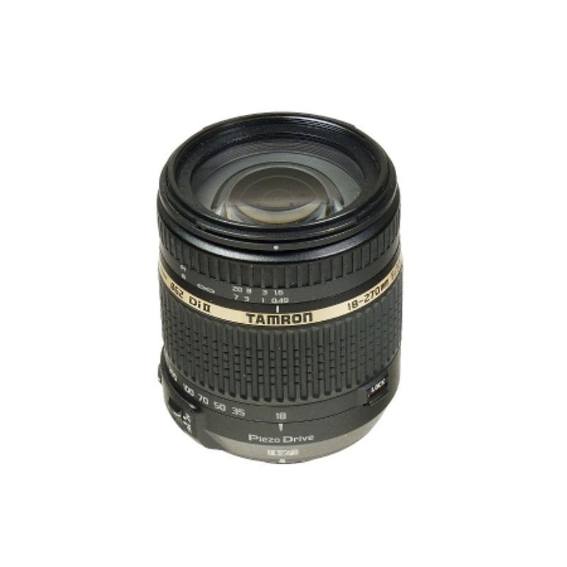 tamron-af-18-270mm-f-3-5-6-3-di-ii-vc-ld-nikon-sh6211-1-48199-583