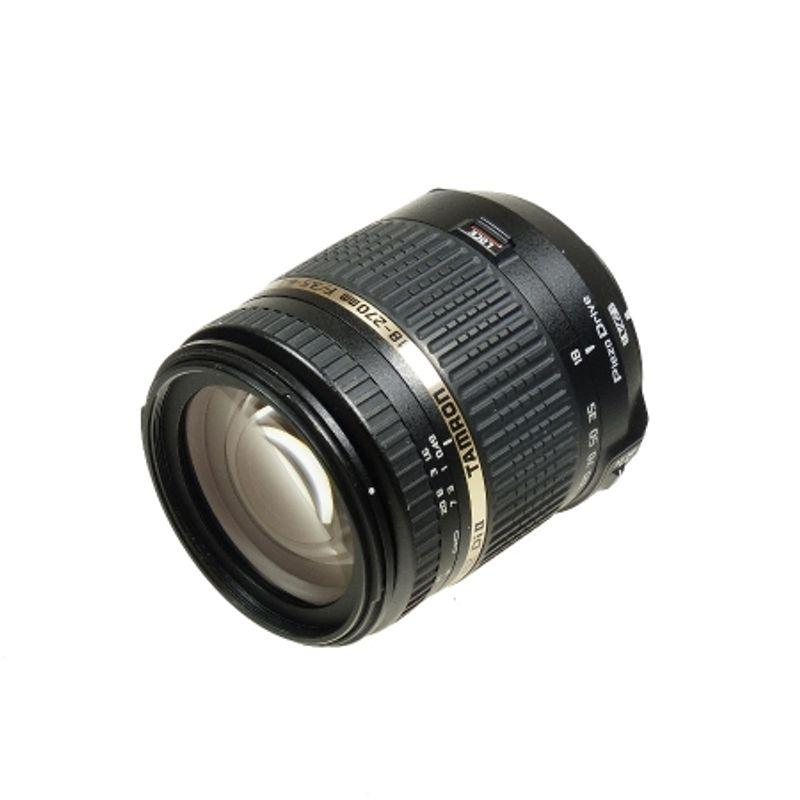 tamron-af-18-270mm-f-3-5-6-3-di-ii-vc-ld-nikon-sh6211-1-48199-1-116