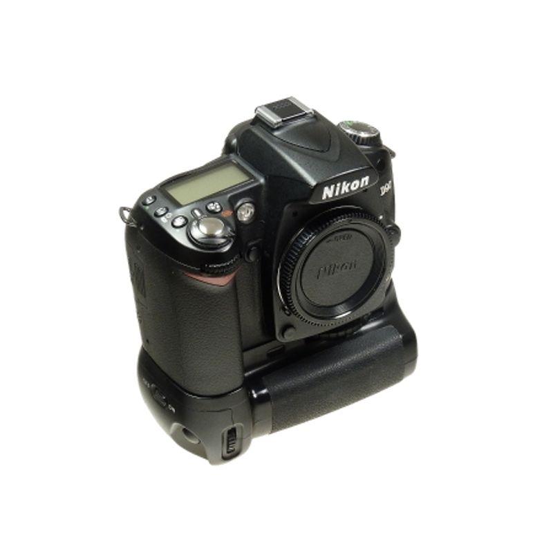 nikon-d90-body-grip-replace-sh6211-2-48200-1-799