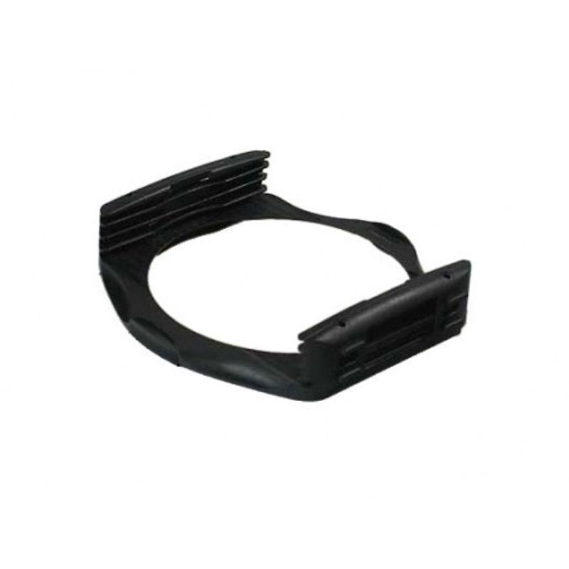 cokin-ba-700a-58-holder-inel-adaptor-sistem-a-58mm-15889-2