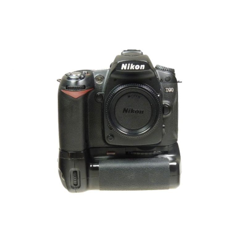 nikon-d90-body-grip-replace-sh6211-2-48200-2-66