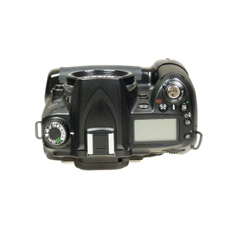 nikon-d90-body-grip-replace-sh6211-2-48200-3-347