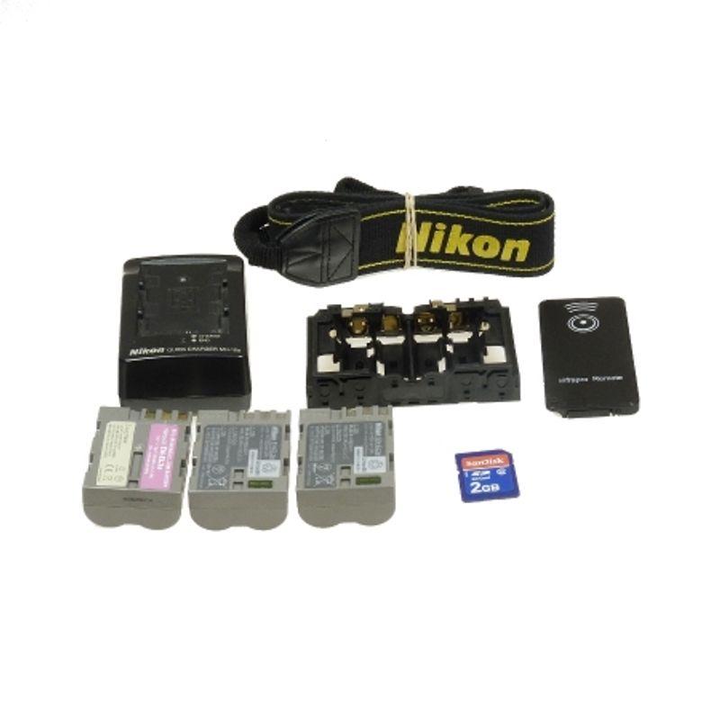 nikon-d90-body-grip-replace-sh6211-2-48200-5-754