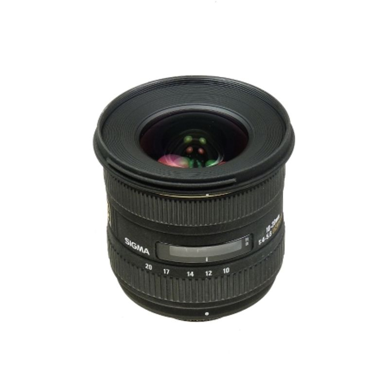 sigma-10-20mm-f-4-5-6-dc-hsm-pt-nikon-sh6211-3-48201-202