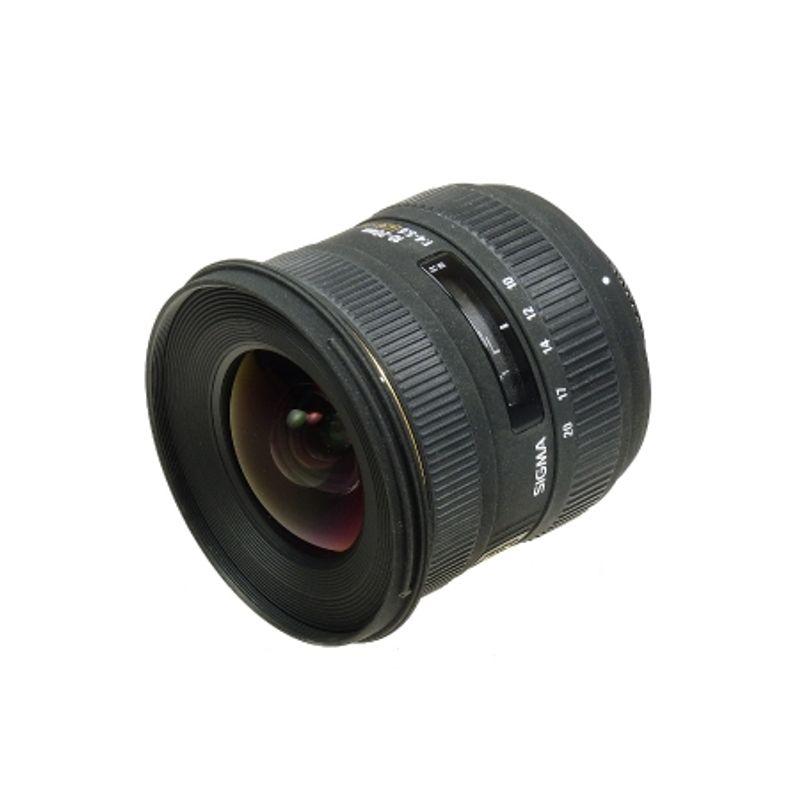 sigma-10-20mm-f-4-5-6-dc-hsm-pt-nikon-sh6211-3-48201-1-499