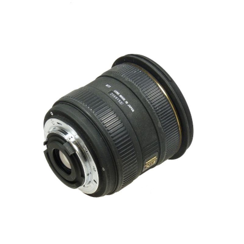 sigma-10-20mm-f-4-5-6-dc-hsm-pt-nikon-sh6211-3-48201-2-169