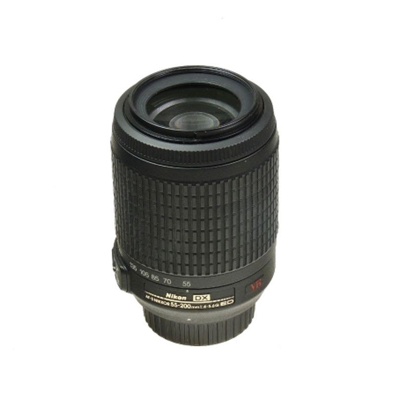 nikon-af-s-55-200mm-f-4-5-6-vr-sh6212-48202-628