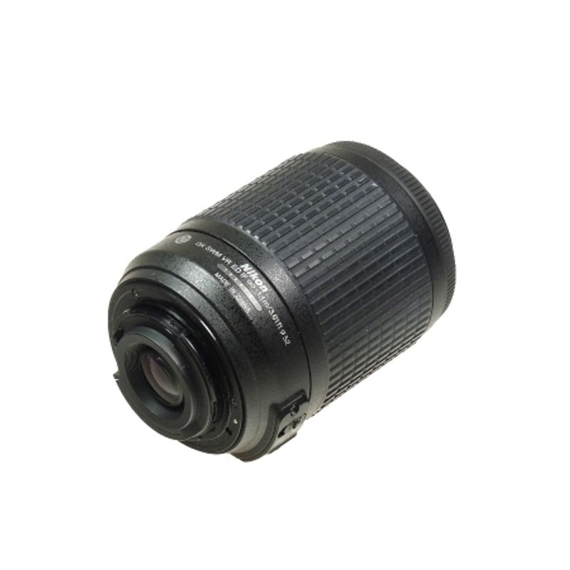 nikon-af-s-55-200mm-f-4-5-6-vr-sh6212-48202-2-757