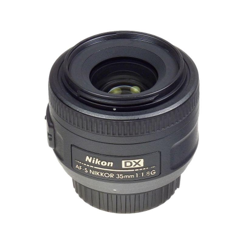 nikon-af-s-35mm-f-1-8-dx-sh6213-2-48233-27