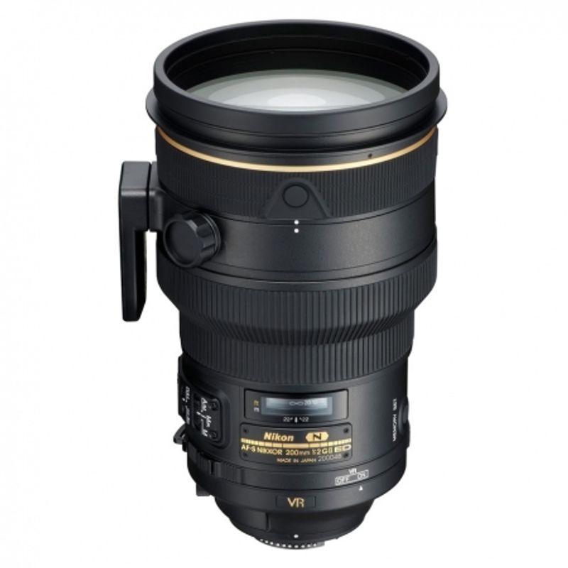 nikon-af-s-200mm-f-2g-ed-vr-ii-16552