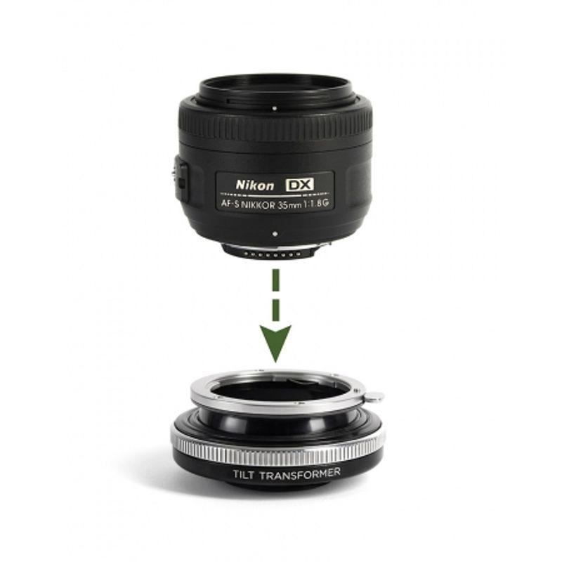 lensbaby-tilt-transformer-micro-4-3-16655-3