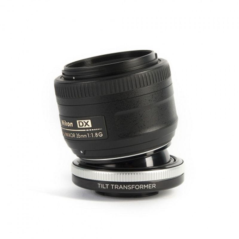 lensbaby-tilt-transformer-micro-4-3-16655-4