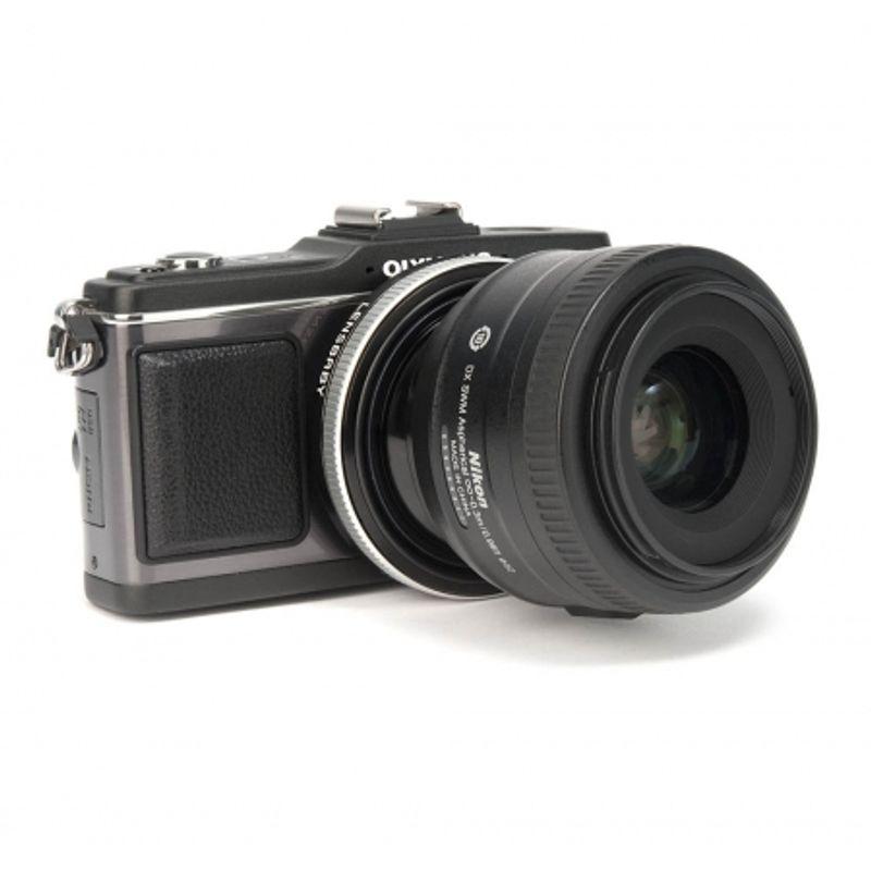 lensbaby-tilt-transformer-micro-4-3-16655-5