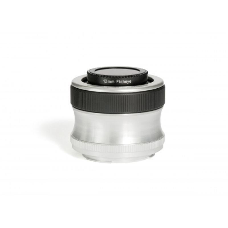 lensbaby-scout-obiectiv-fisheye-nikon-16804-1