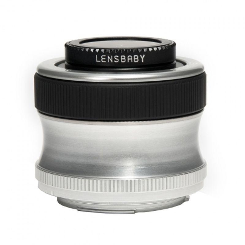 lensbaby-scout-obiectiv-fisheye-pentax-samsung-16806