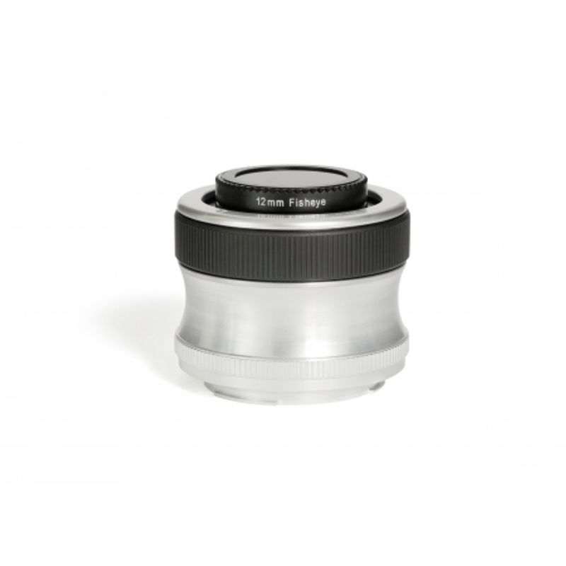 lensbaby-scout-obiectiv-fisheye-pentax-samsung-16806-1