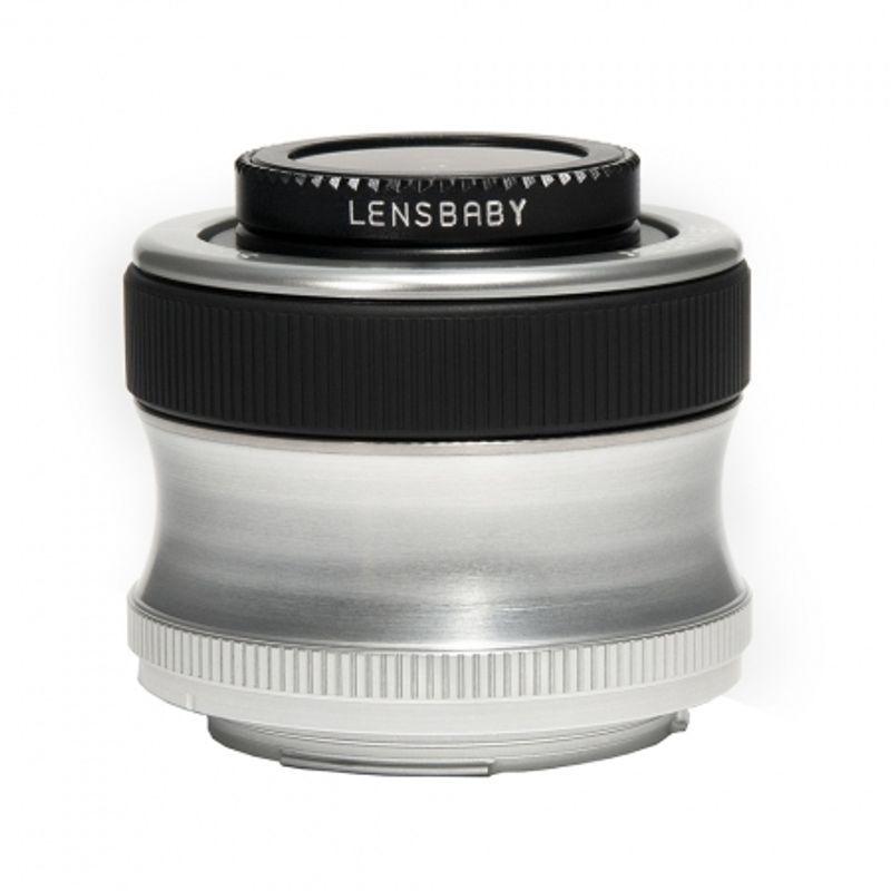 lensbaby-scout-obiectiv-fisheye-olympus-4-3-16807