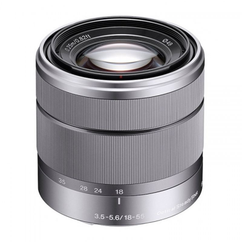 sony-18-55mm-f-3-5-5-6-oss-pentru-nex-16823