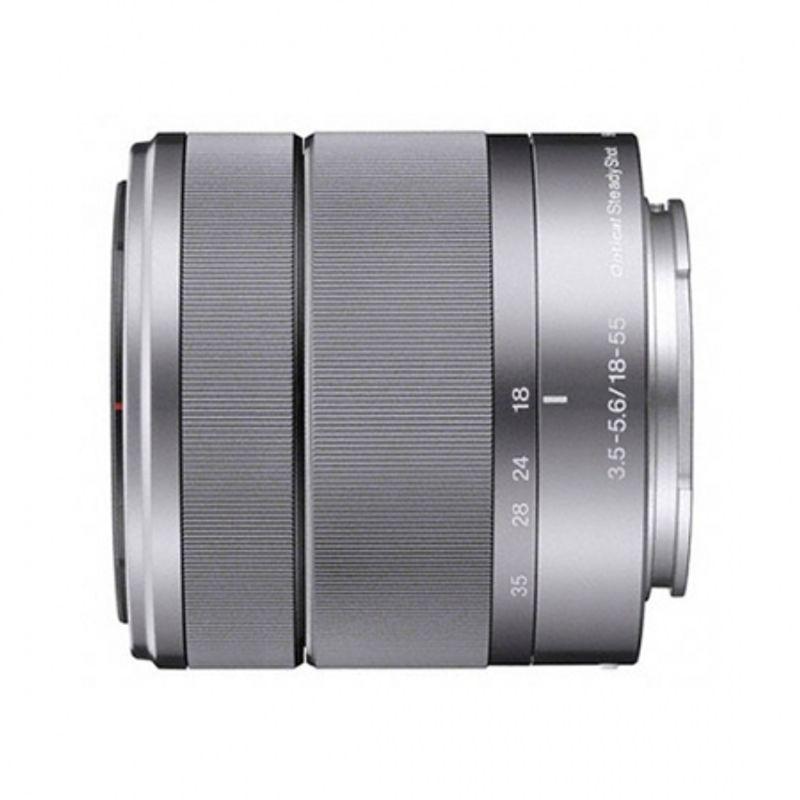sony-18-55mm-f-3-5-5-6-oss-pentru-nex-16823-1