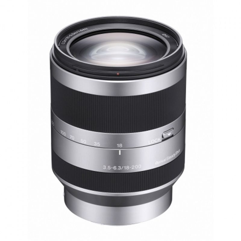 sony-18-200mm-f-3-5-6-3-oss-pentru-nex-16824-1