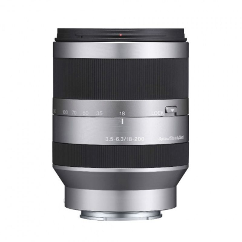 sony-18-200mm-f-3-5-6-3-oss-pentru-nex-16824