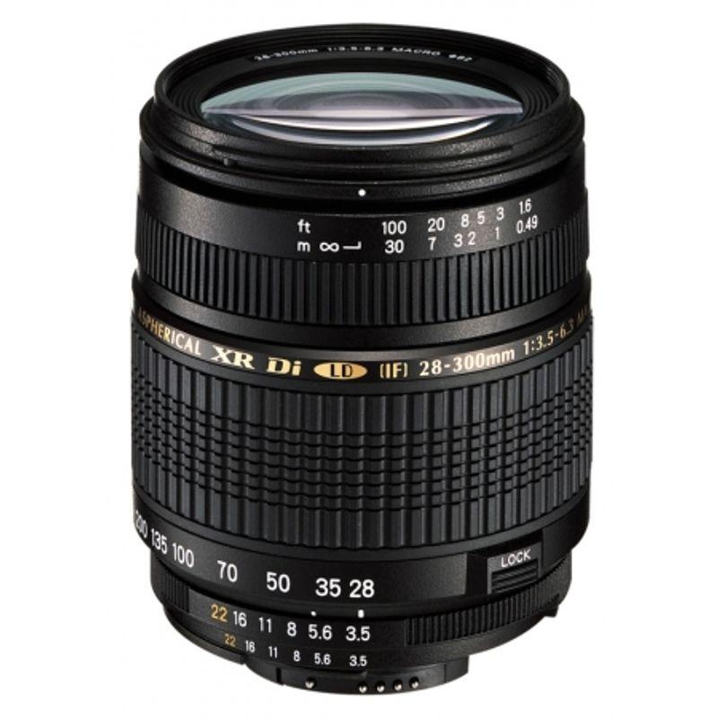 tamron-af-28-300mm-f-3-5-6-3-di-xr-asp-macro-pentru-sony-16939