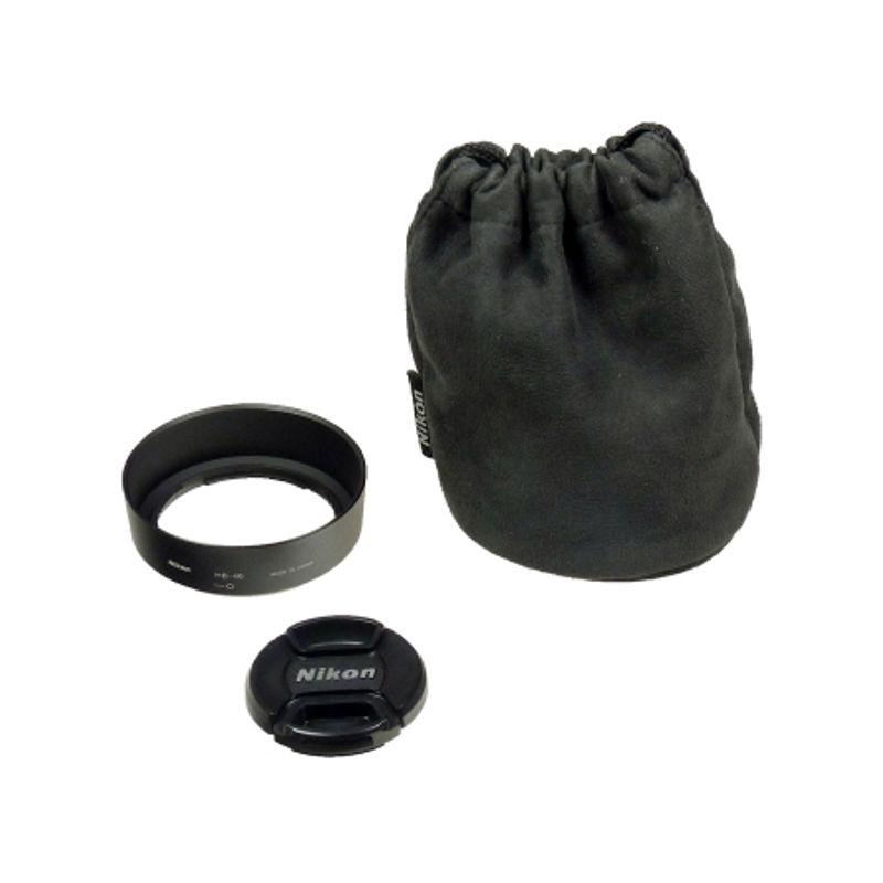 nikon-af-s-35mm-f-1-8-dx-sh6213-2-48233-3-561