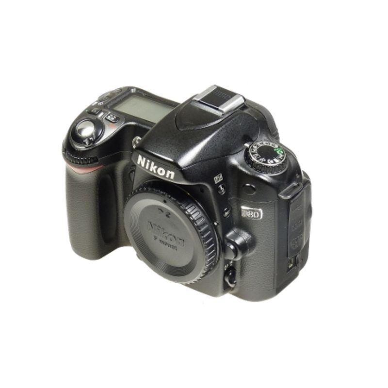 nikon-d80-body-sh6215-48303-814