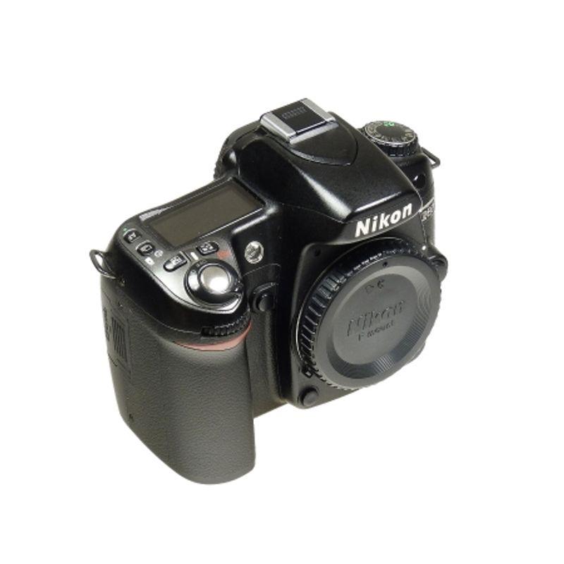 nikon-d80-body-sh6215-48303-1-531