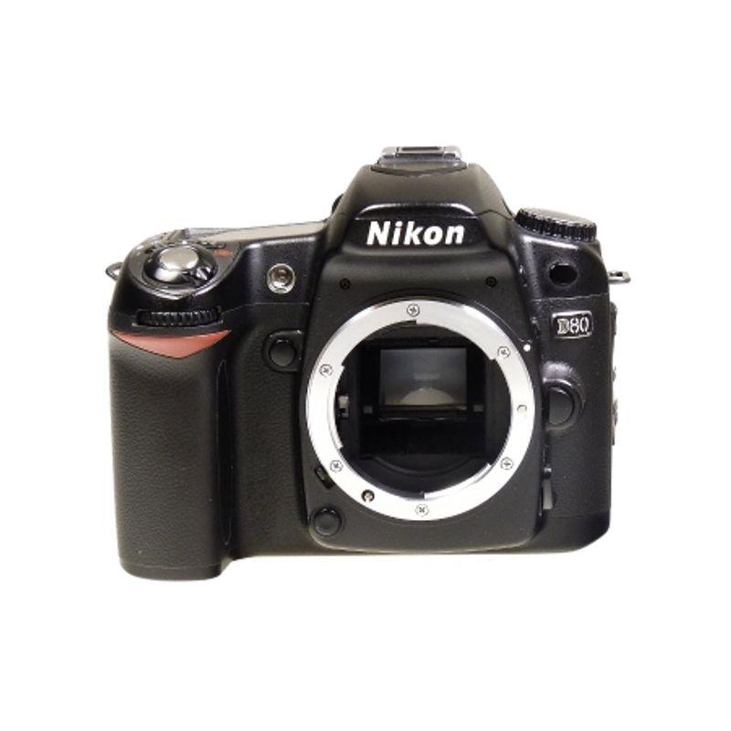 nikon-d80-body-sh6215-48303-2-92
