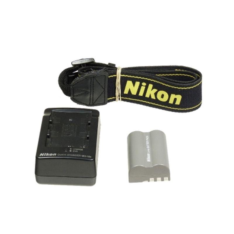 nikon-d80-body-sh6215-48303-5-18