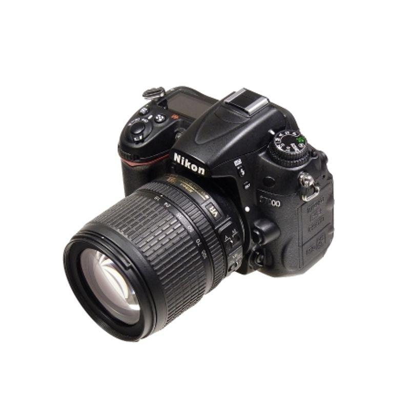 nikon-d7000-kit-nikon-18-105mm-f3-5-5-6-ed-sh6217-1-48358-383