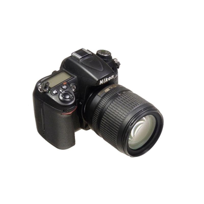 nikon-d7000-kit-nikon-18-105mm-f3-5-5-6-ed-sh6217-1-48358-1-304