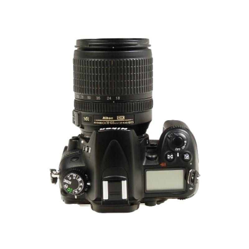 nikon-d7000-kit-nikon-18-105mm-f3-5-5-6-ed-sh6217-1-48358-2-534