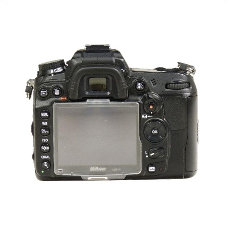 nikon-d7000-kit-nikon-18-105mm-f3-5-5-6-ed-sh6217-1-48358-3-39