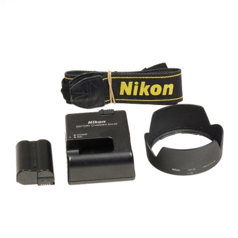 nikon-d7000-kit-nikon-18-105mm-f3-5-5-6-ed-sh6217-1-48358-4-567