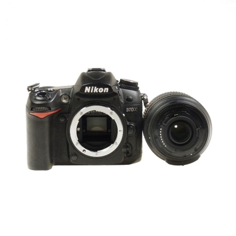 nikon-d7000-kit-nikon-18-105mm-f3-5-5-6-ed-sh6217-1-48358-5-414